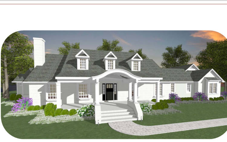 Remodeling & Custom Home Builder Virginia Beach